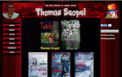 See where Thomas has been published