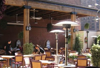 Location Copia Urban Winery St Louis Wedding Liaison Blog