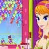 Games : Fun Bubble Make Up