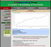 Forex expert advisor hedging scalper m5-h4 download