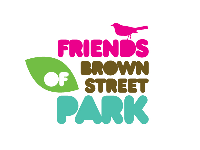 Friends of Brown Street Park