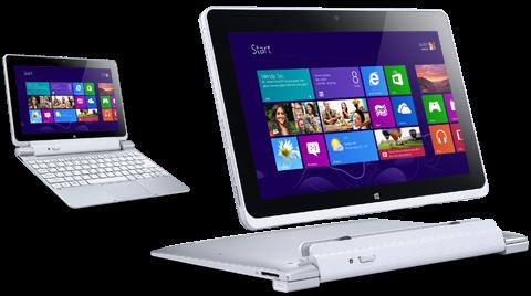 Tips Menghemat Baterai Tablet PC Agar Tahan Lebih Lama