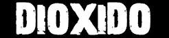 Dioxido - Trastorno - 2014