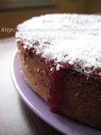 Torte secche e impasti di base