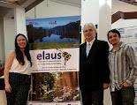 2016 Congreso ELAUS -Tucumán