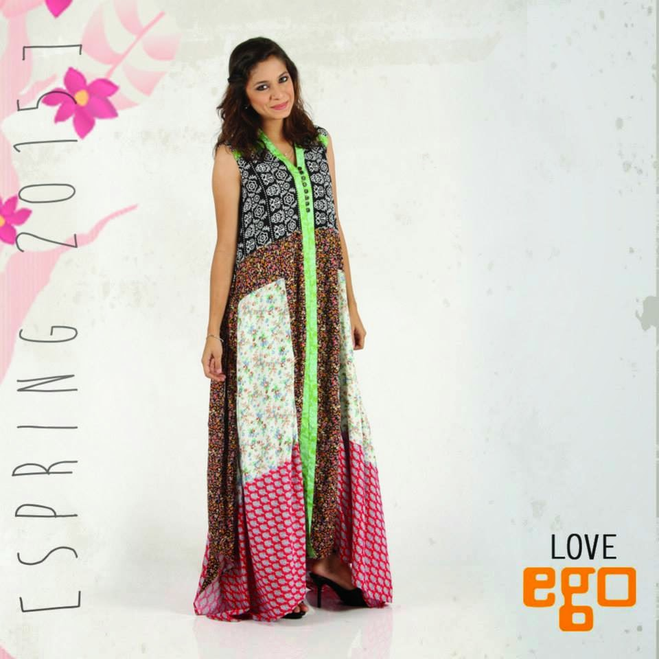 EGO-Summer-Kurti-Collection-2015