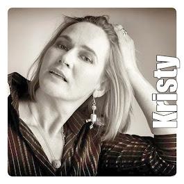 Cosa resta di noi - Kristy