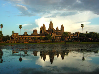Prambanan termasuk Kuil (Candi) terindah Dunia...!!! | indonesiatanahairku-indonesia.blogspot.com/