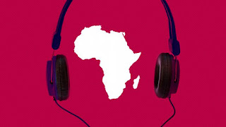 The history and current role of English in Africa - Official Website - BenjaminMadeira