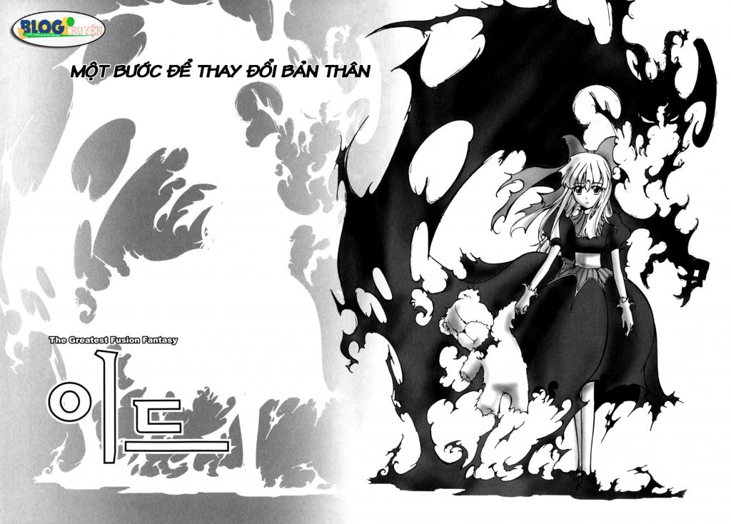 ID - The Greatest Fusion Fantasy Chap 114 Upload bởi Truyentranhmoi.net