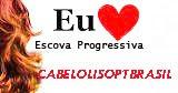 CABELOLISOPT E CABELOLISOPTBRASIL