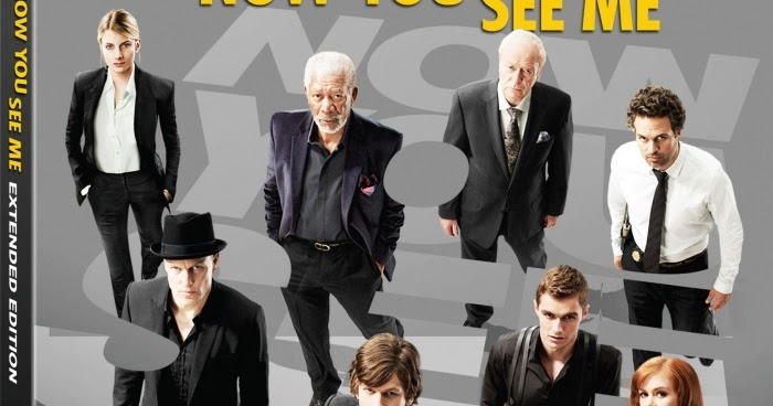 now you see me 2 yify 720p