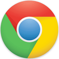 How to Close Duplicate Tabs in Chrome and Firefox