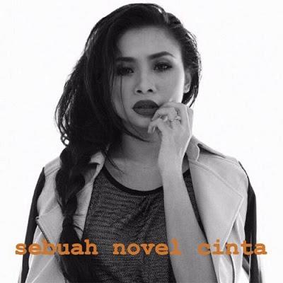 Shiha - Sebuah Novel Cinta