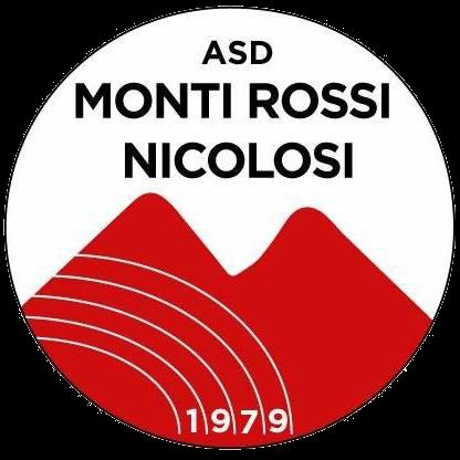 Atletica Monti Rossi Nicolosi