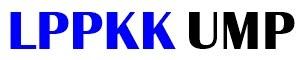 LPPKK UMP | Lembaga Pembinaan dan Pengembangan Keislaman Kemuhammadiyahan UM Palangkaraya