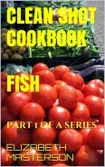 Cookbook -Native Fish