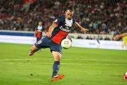 Prediksi Guingamp vs PSG