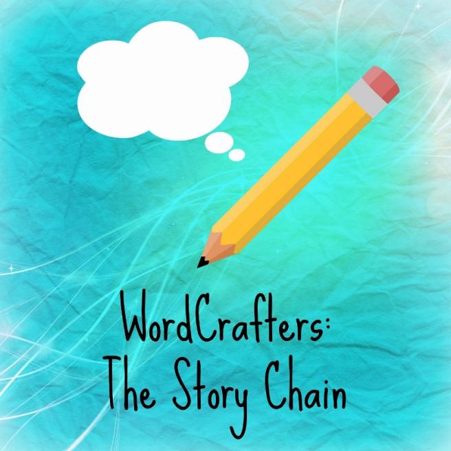 WordCrafters