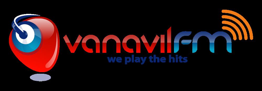 TUNE TAMIL FM