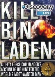 Discovery Channel Bin Laden: Homem Morto TVRip Legendado images