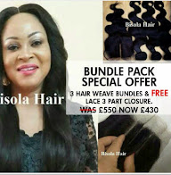 Click To Get Your Real Human Hair