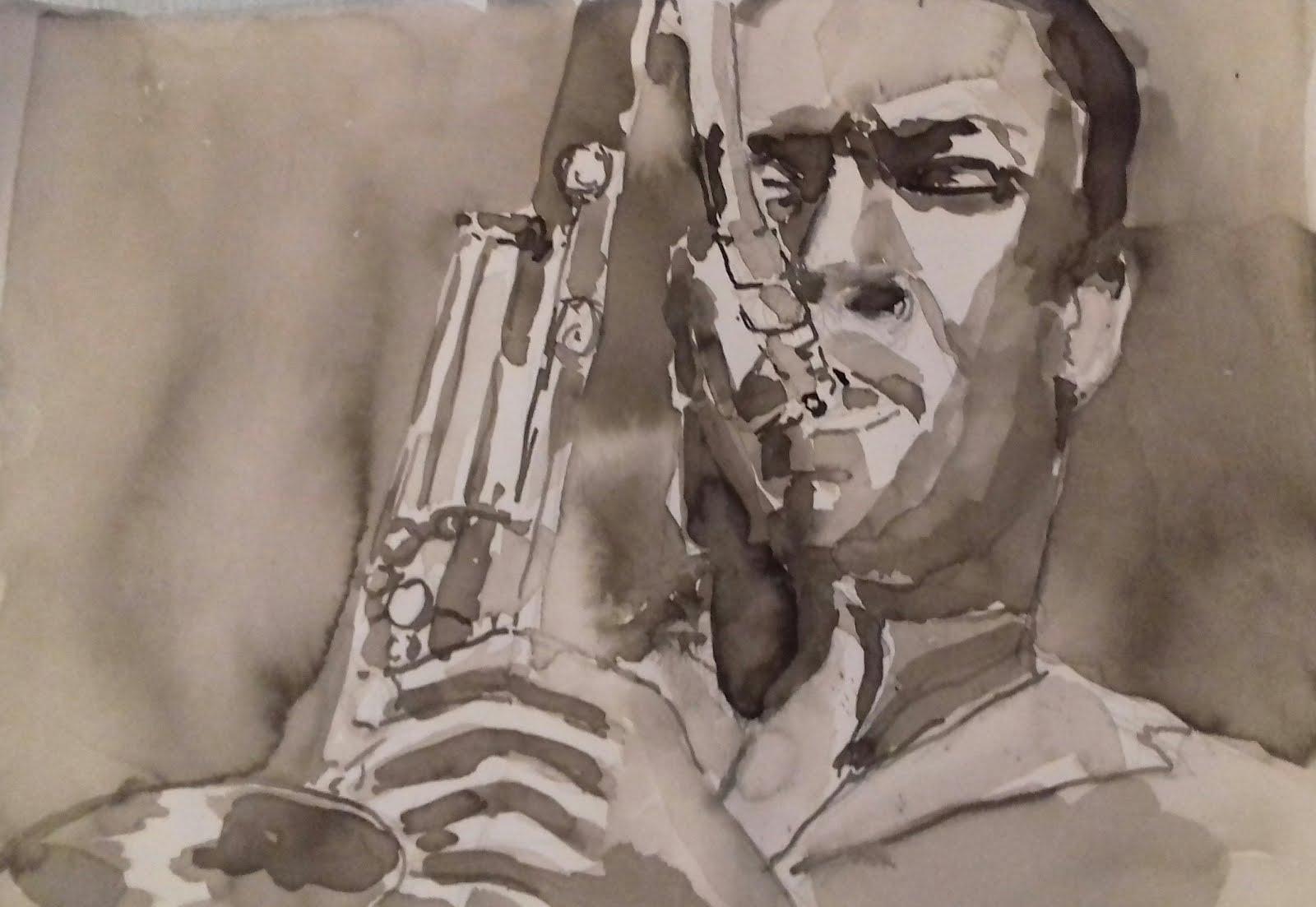 Coltrane 1