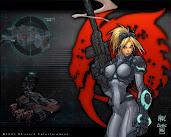 #47 Starcraft Wallpaper