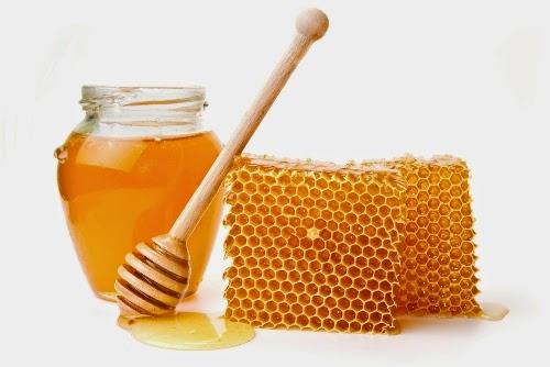 cara membuat masker madu untuk wajah