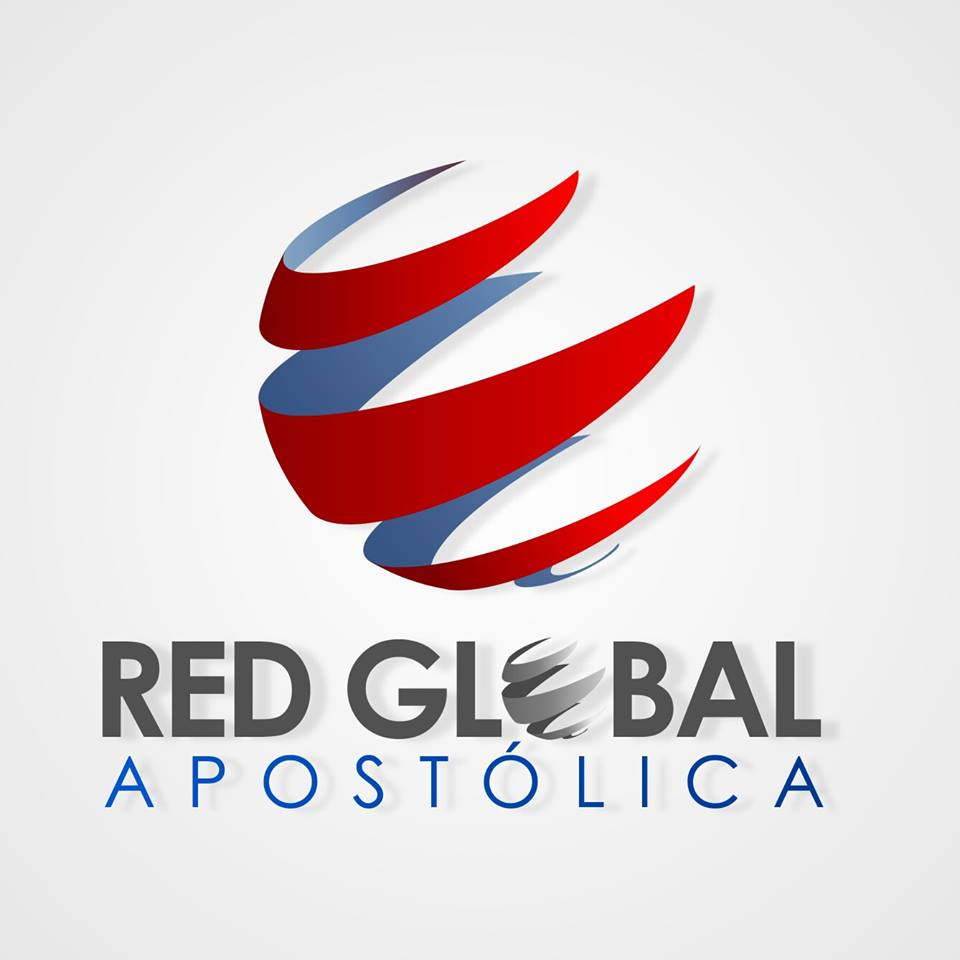 Red Global Apostolica