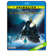 El expreso polar (2004) Full HD 1080p Audio Dual Latino-Ingles