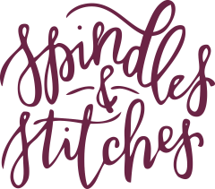 Spindles and Stitches