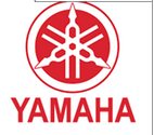 Lowongan Kerja PT Yamaha Indonesia Motor Mfg