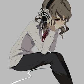 Shindou :D