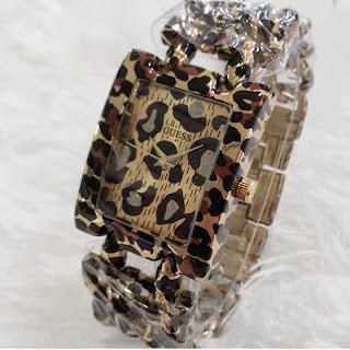 jam tangan guess kw murah