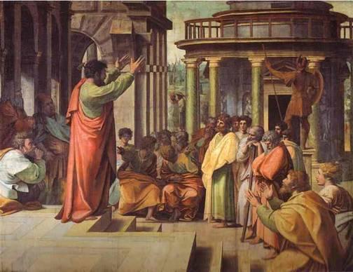 Pablo Matrimonio Biblia : Reflexiones de la biblia saulo a pablo