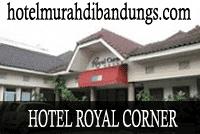 <b>royal-corner-hotel-bandung</b>