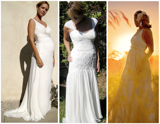 maternity_wedding_dresses