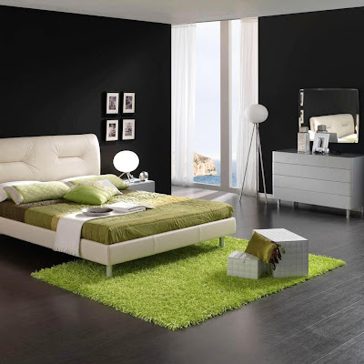 Bedroom Design: Bedroom design tips