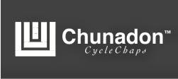 Chunadon Cycle Chaps