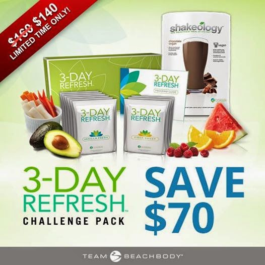 Shakeology discount code Treat yourself to huge savings with Shakeology Promo Codes: 1 promo code, and 7 deals for December