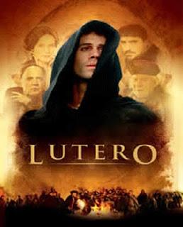 Assistir Filme sobre Lutero Online