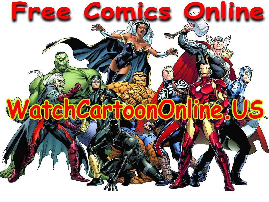 Watchcartoononline Us Ics Free Online Watch Cartoon