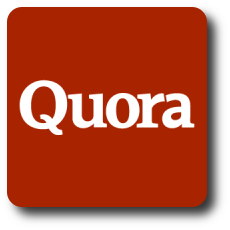 New gTLDs on Quora