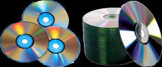 transuniv materials used for making cds and dvds. Black Bedroom Furniture Sets. Home Design Ideas