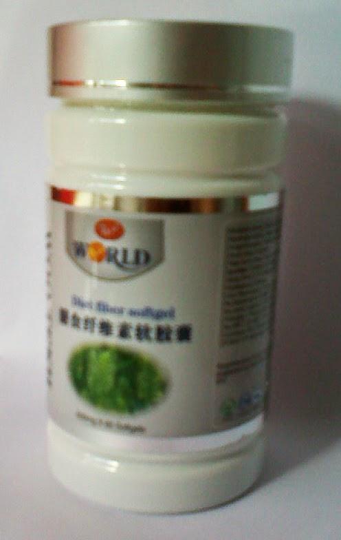 diet fiber wootekh