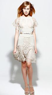 Elie Saab Resort 2013 Collection_healthyandstylish.blogspot.com