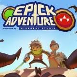 Epick Adventure | Juegos15.com