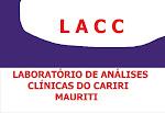 L A C C