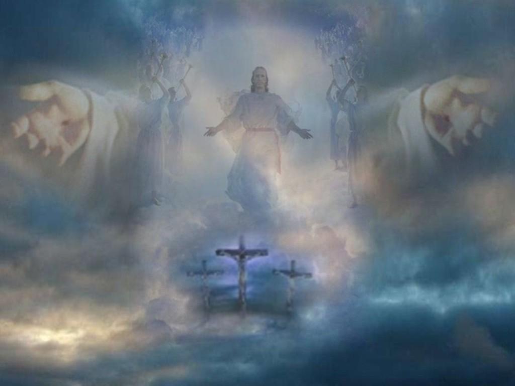 http://1.bp.blogspot.com/-c2F3n5ojCHA/T2NqzC_n6zI/AAAAAAAAH3c/5iXh3yULGVc/s1600/Stormy_Sky_Jesus_Wallpaper_j4dnw.jpg